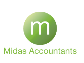 Midas Accountants - Providing accountancy and tax services